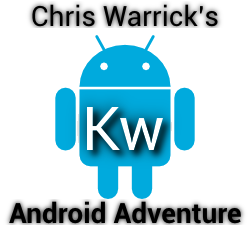 /blog-content/android-adventure/logo.png
